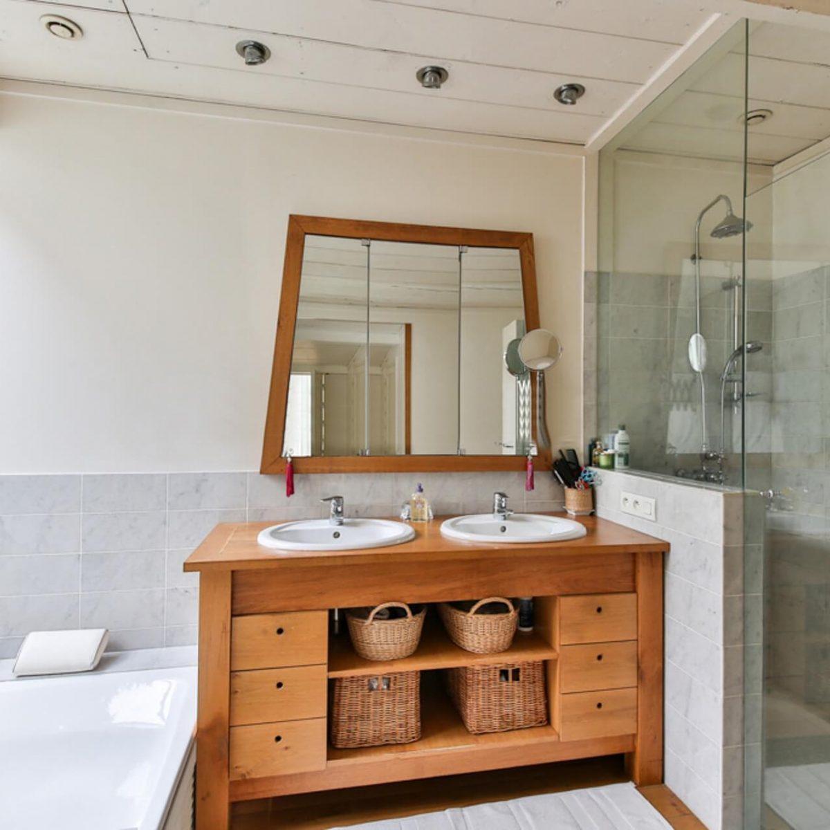 badezimmer_renovierung